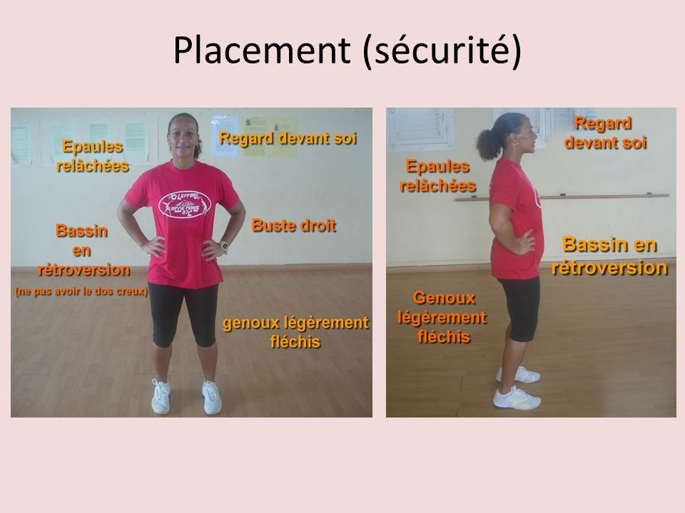 Placement (sécurité)