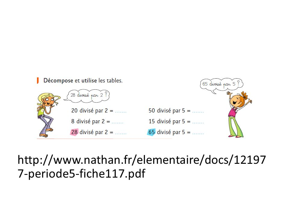 http://www.nathan.fr/elementaire/docs/121977-periode5-fiche117.pdf