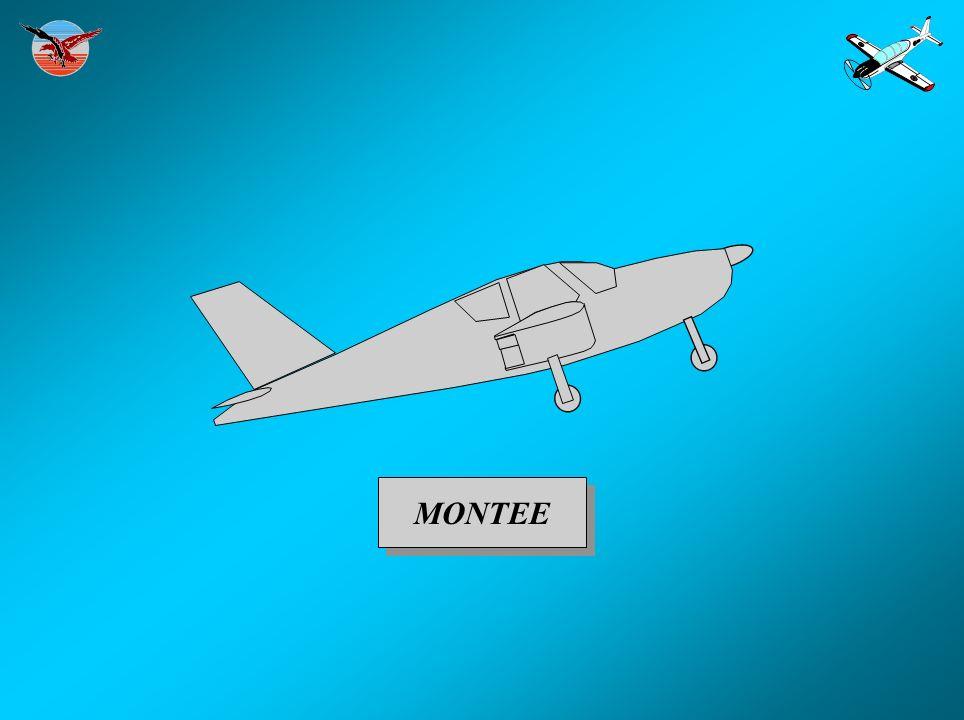 MONTEE