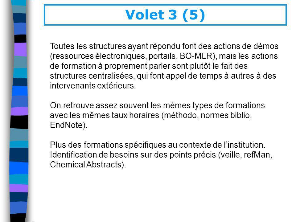 Volet 3 (5)