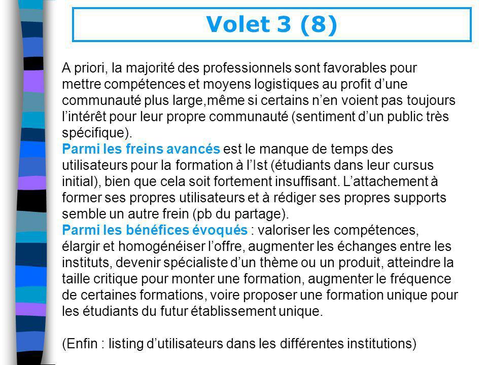 Volet 3 (8)