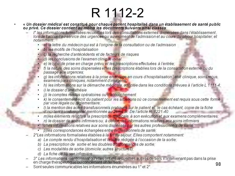 R 1112-2