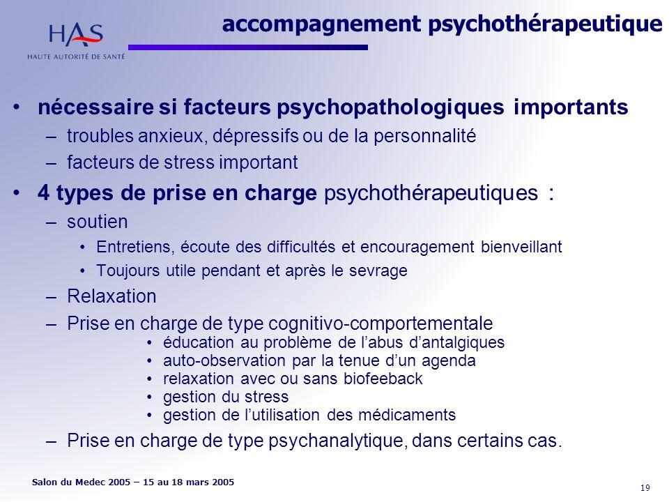 accompagnement psychothérapeutique
