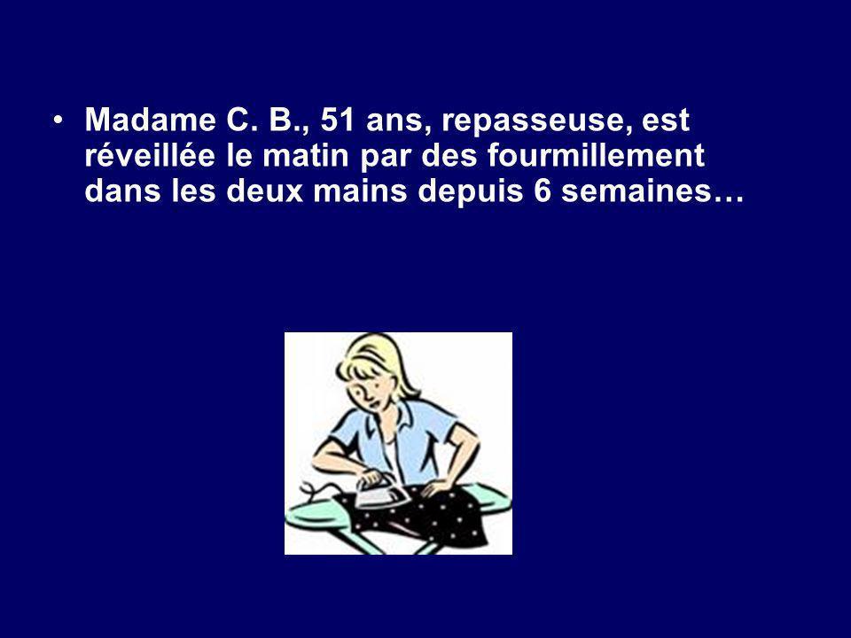 Madame C.