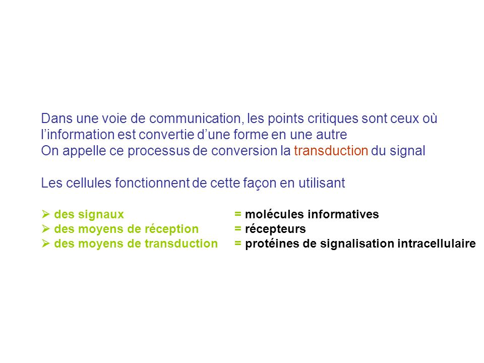 Communications cellulaires ppt video online t l charger for Dans cette voie