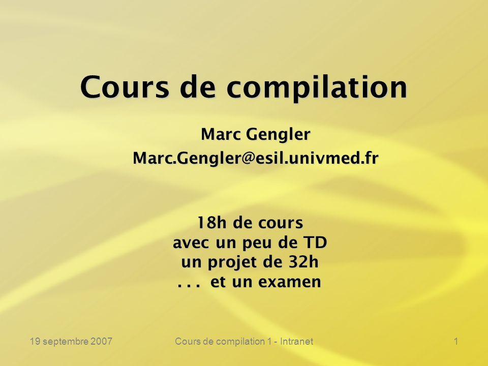 Marc Gengler Marc.Gengler@esil.univmed.fr