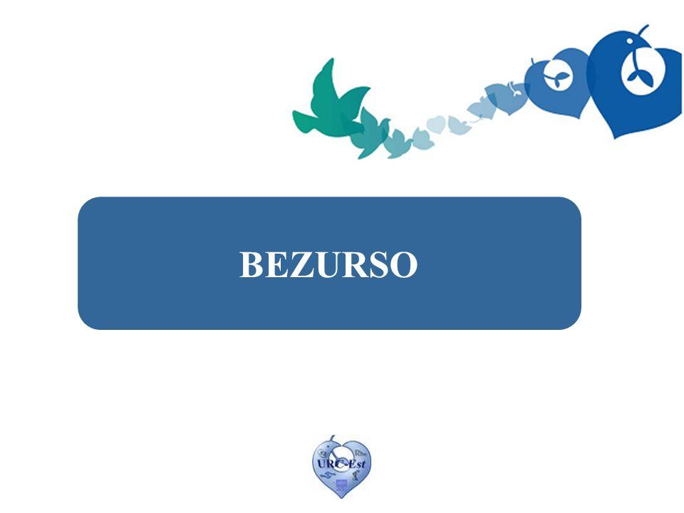BEZURSO