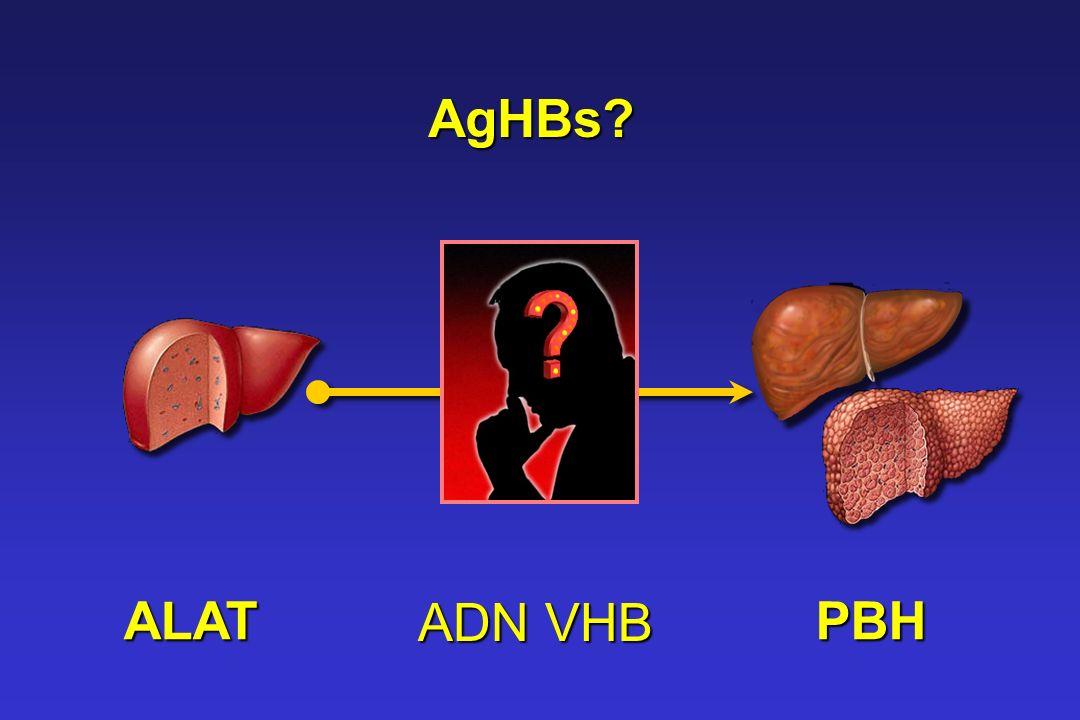 AgHBs