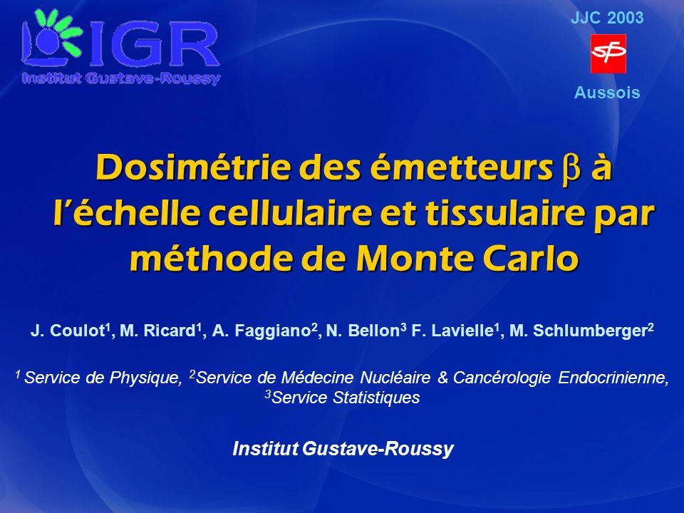 Institut Gustave-Roussy