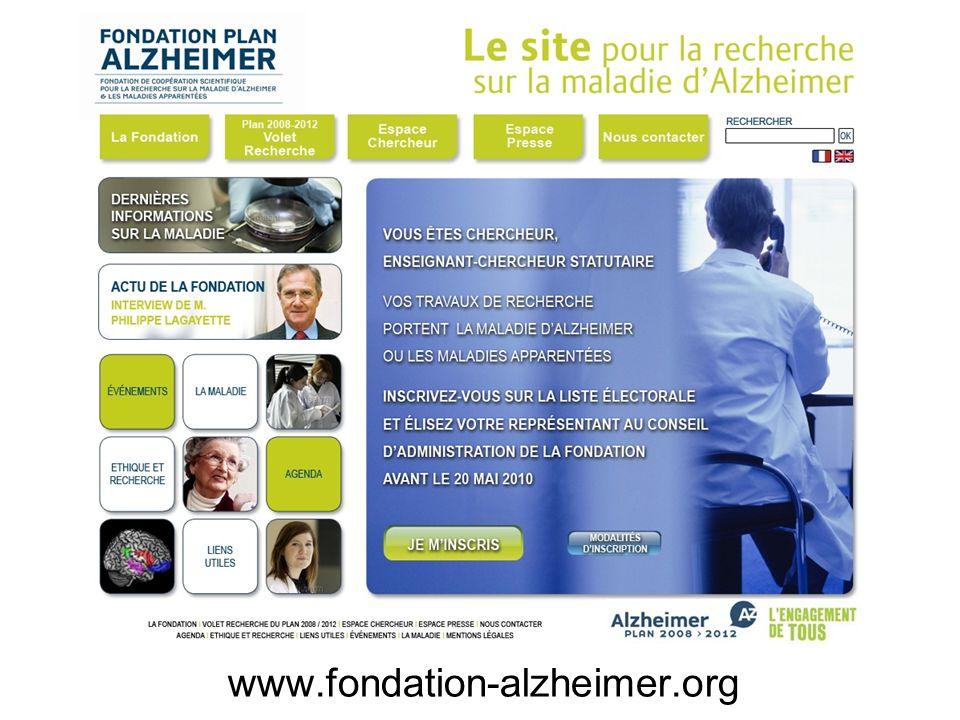 www.fondation-alzheimer.org