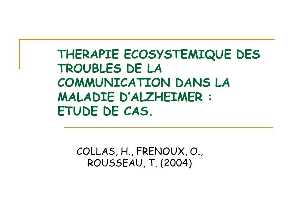 COLLAS, H., FRENOUX, O., ROUSSEAU, T. (2004)
