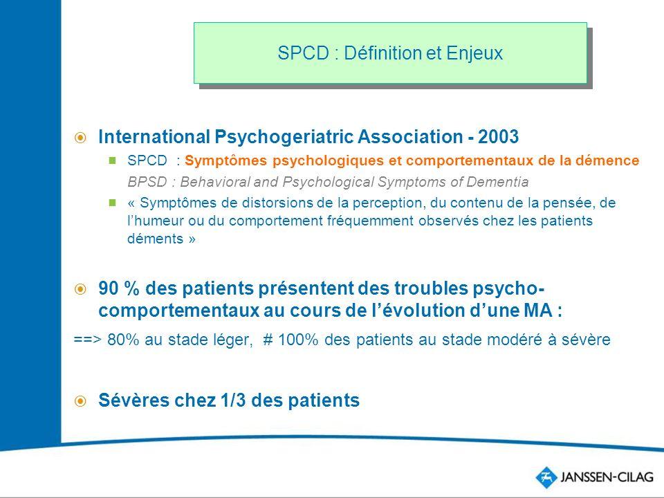 SPCD : Définition et Enjeux