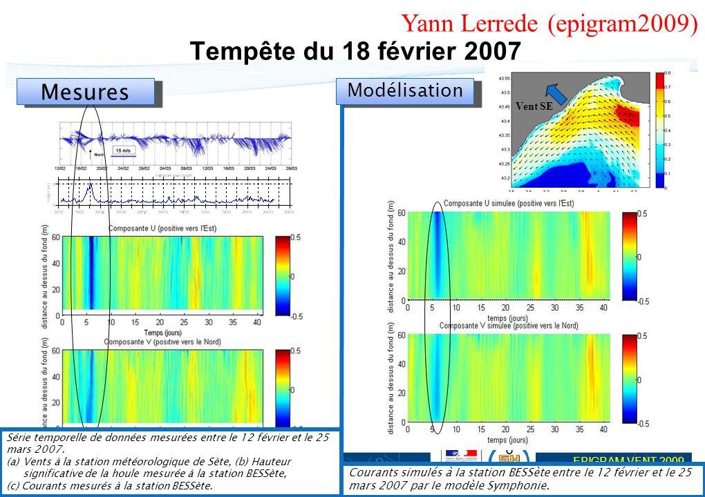 Yann Lerrede (epigram2009)
