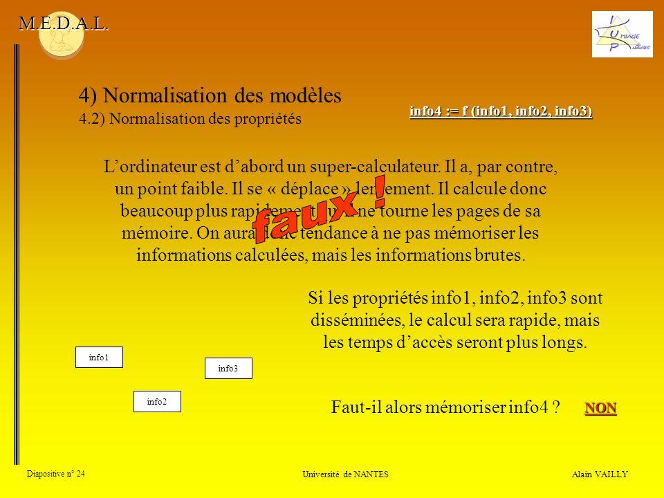 info4 := f (info1, info2, info3)