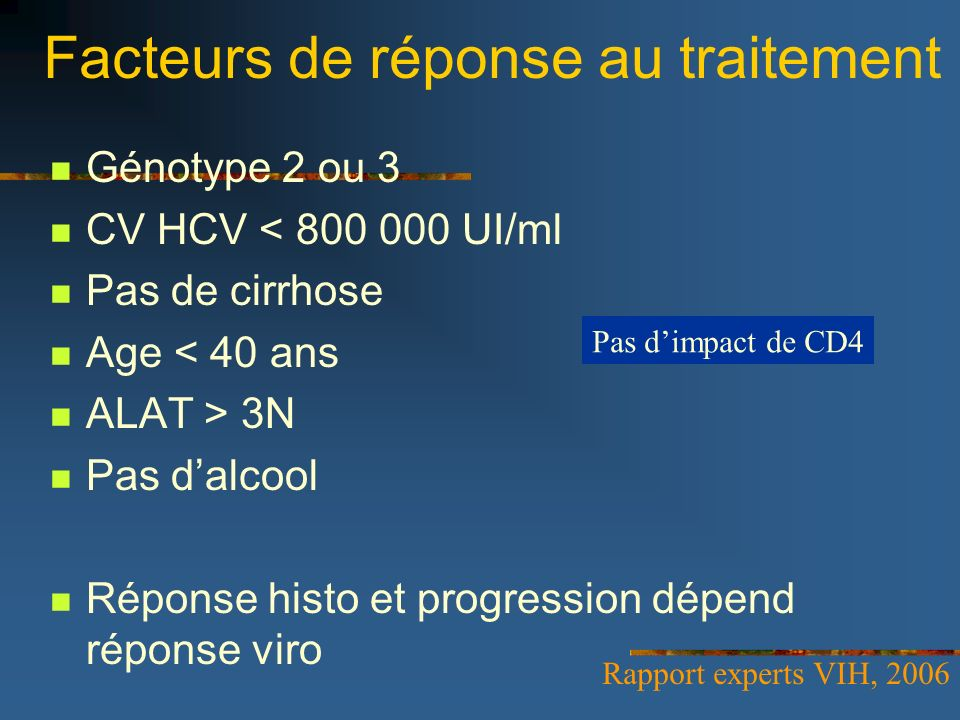 coinfections vih  u2013 hcv - hbv