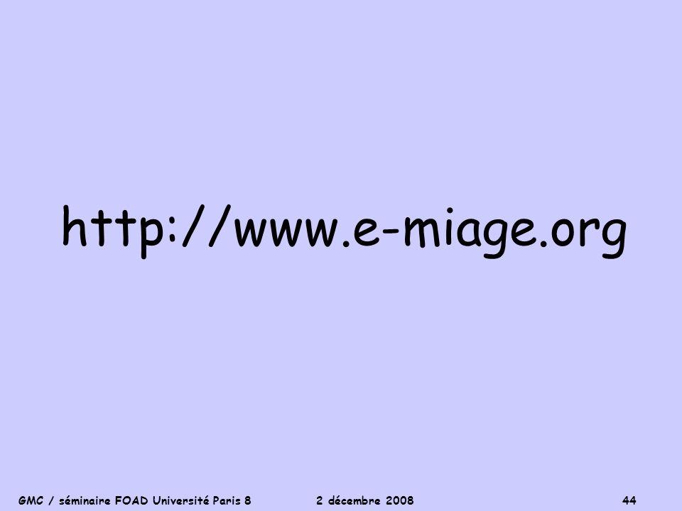 http://www.e-miage.org