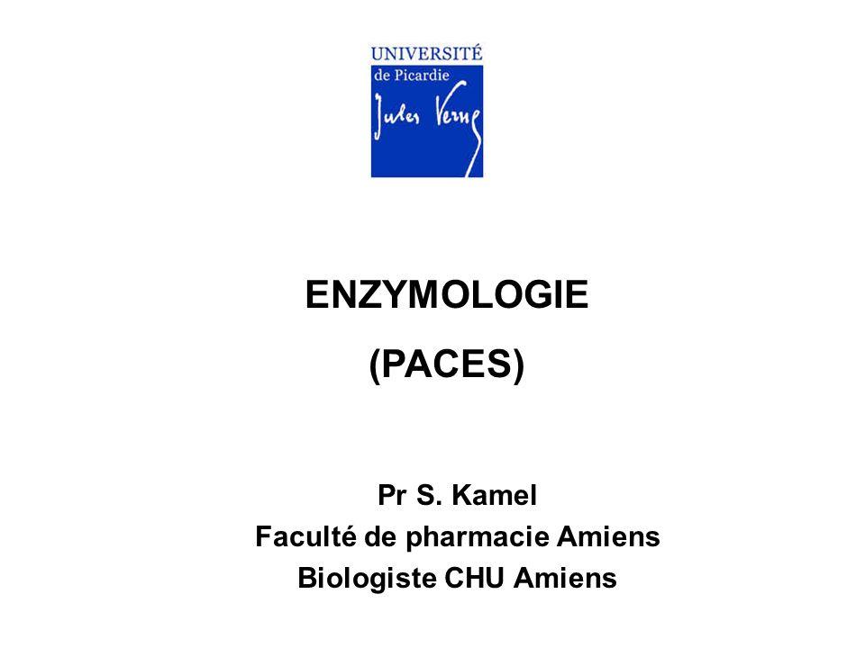 Faculté de pharmacie Amiens