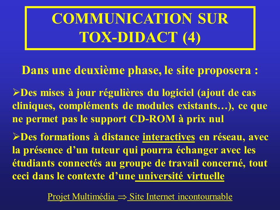 COMMUNICATION SUR TOX-DIDACT (4)