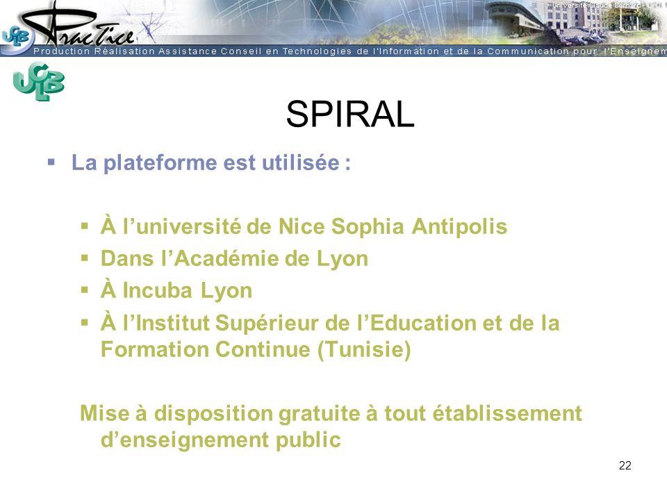 Rénover les pratiques pédagogiques….