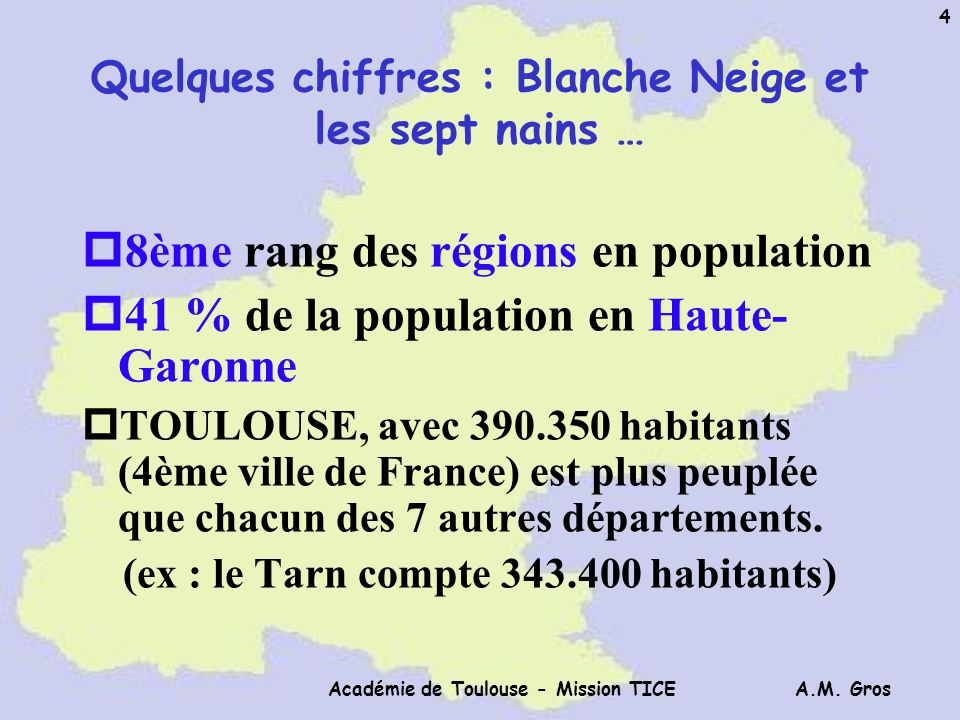 R union nationale des interlocuteurs disciplinaires svt - Telecharger blanche neige et les 7 nains ...