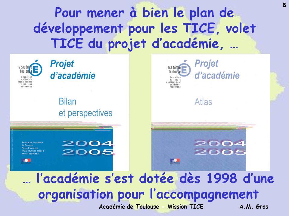 R union nationale des interlocuteurs disciplinaires svt ppt t l charger - Academie du developpement personnel ...