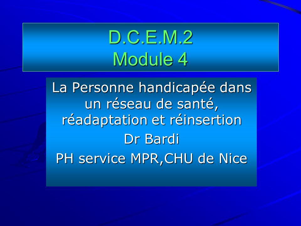 PH service MPR,CHU de Nice