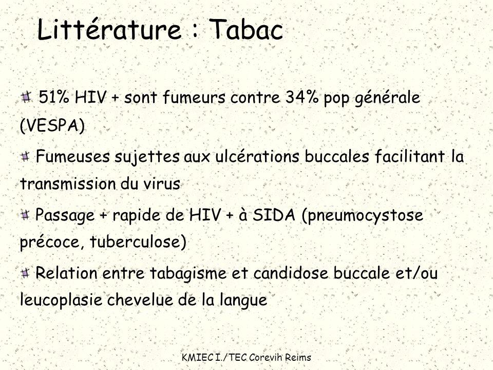 KMIEC I./TEC Corevih Reims