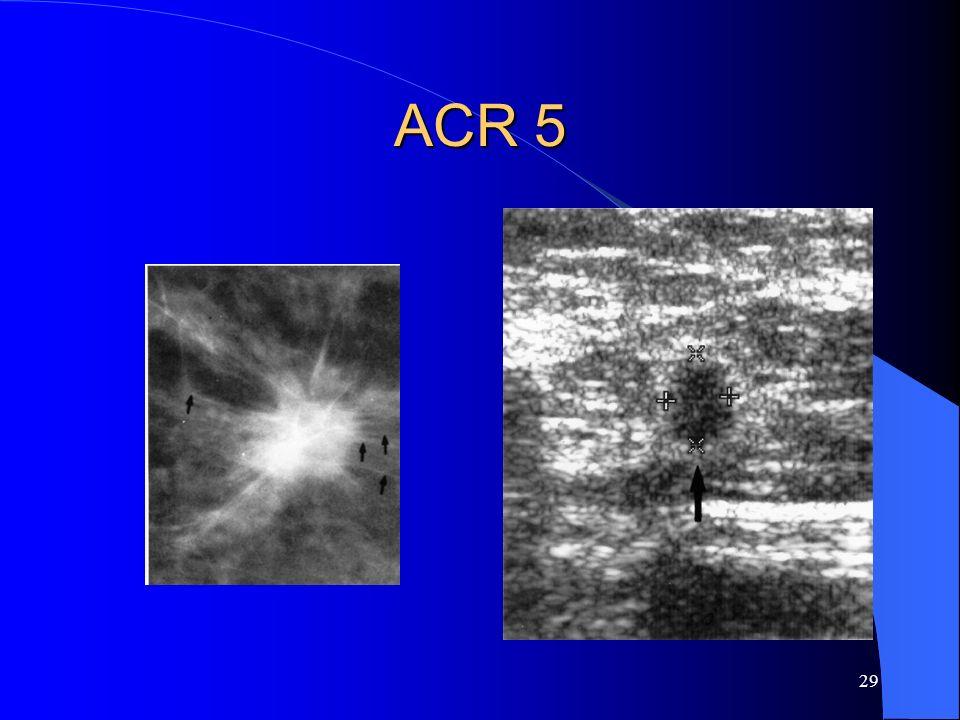 ACR 5