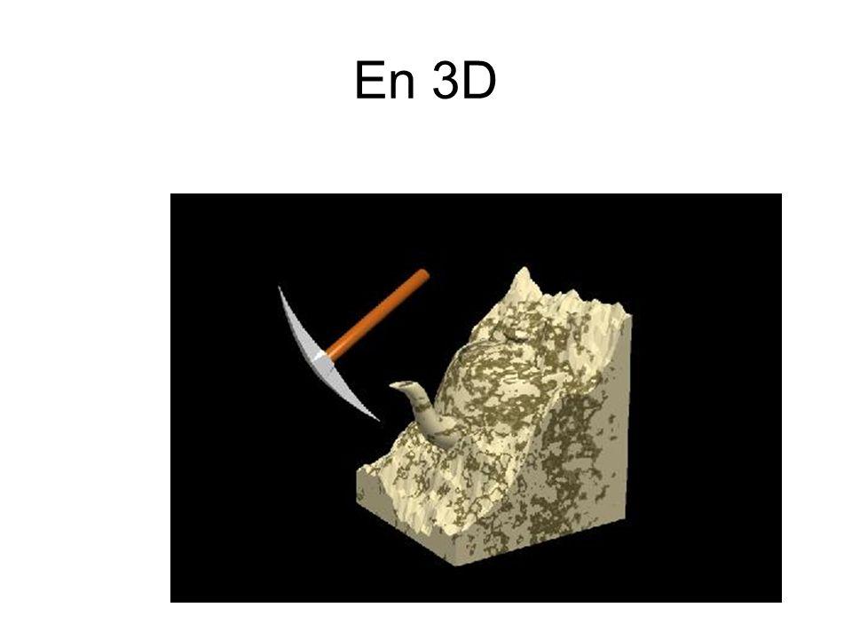 En 3D