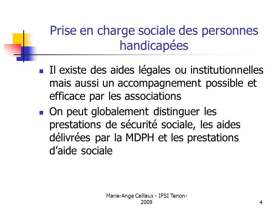 Prise en charge sociale des personnes handicap es ppt - Lit medicalise prise en charge securite sociale ...