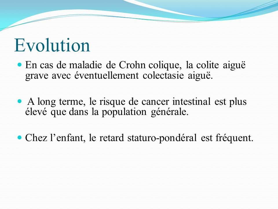 maladies inflammatoires chroniques de l intestin ppt video online t l charger. Black Bedroom Furniture Sets. Home Design Ideas