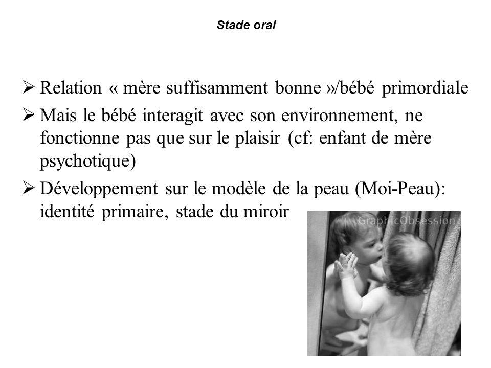 L enfant rs o8 ppt video online t l charger for Le stade du miroir
