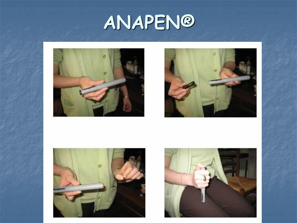 ANAPEN®