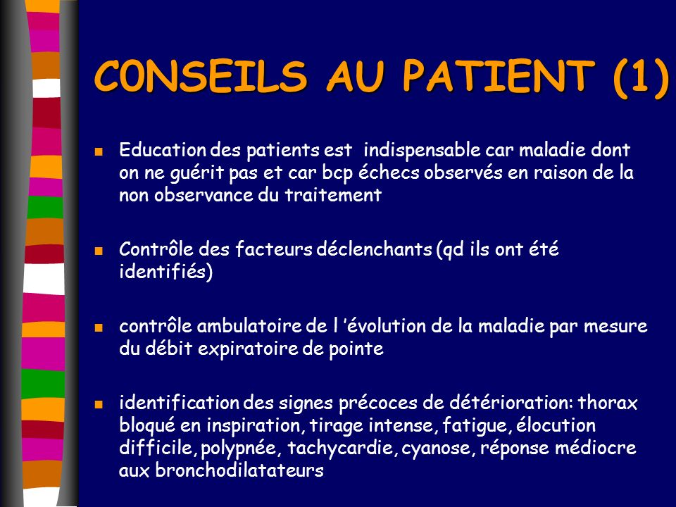 C0NSEILS AU PATIENT (1)