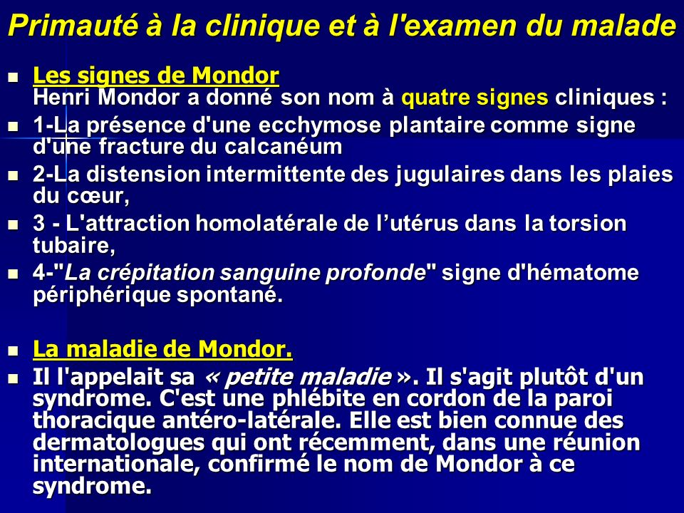 henri mondor par le professeur claude hamonet ppt video online t l charger. Black Bedroom Furniture Sets. Home Design Ideas