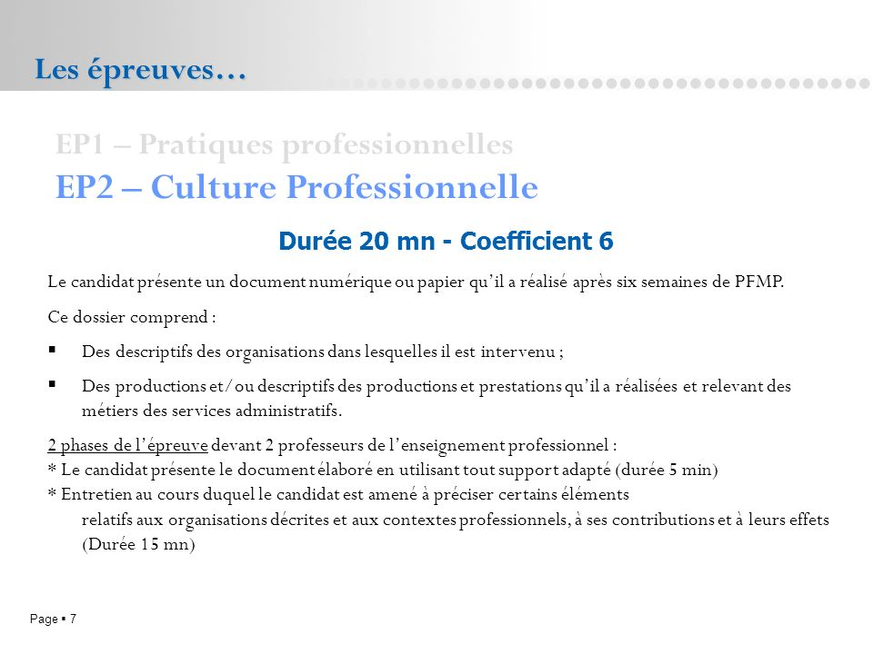 Dipl me interm diaire des m tiers des services administratifs ppt t l charger - Duree papiers administratifs ...