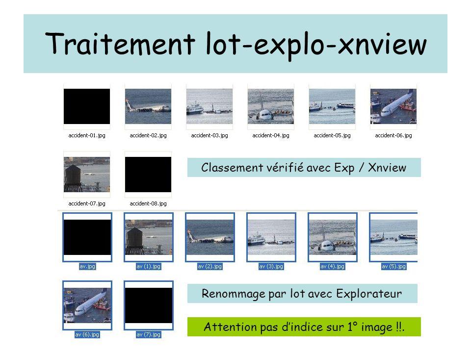 Traitement lot-explo-xnview