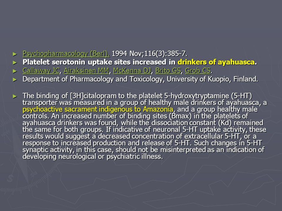 Psychopharmacology (Berl). 1994 Nov;116(3):385-7.
