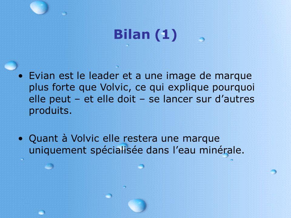 Bilan (1)