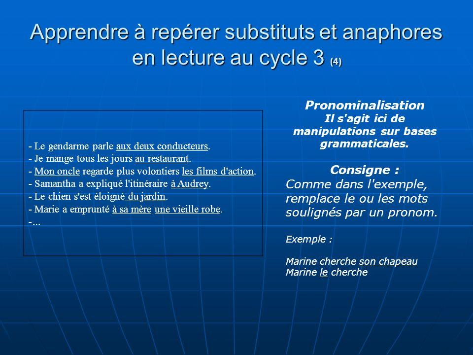 Apprendre à repérer substituts et anaphores en lecture au cycle 3 (4)