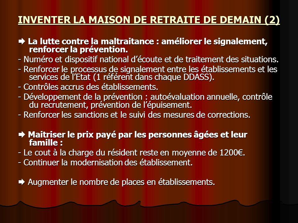 INVENTER LA MAISON DE RETRAITE DE DEMAIN (2)