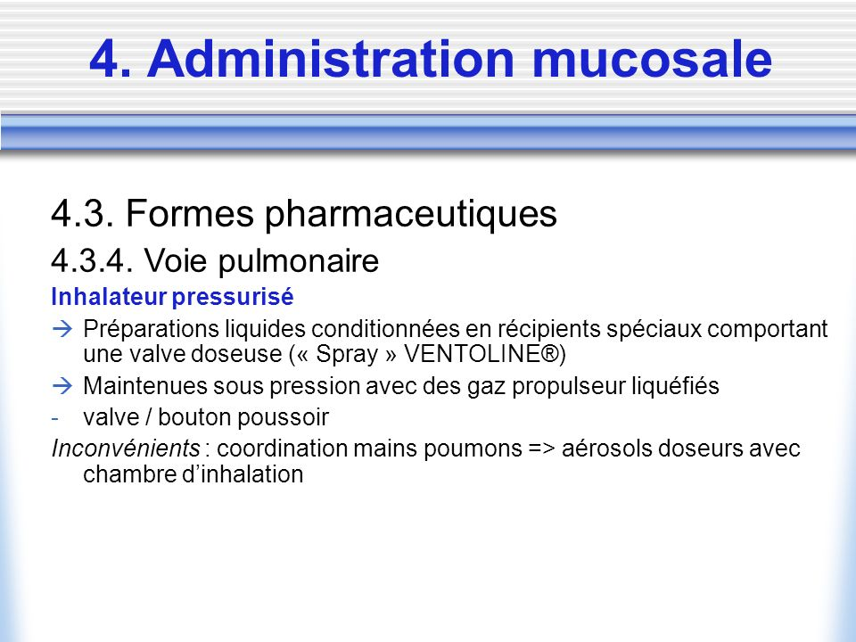 LES FORMES PHARMACEUTIQUES A ADMINISTRATION CUTANEE - ppt