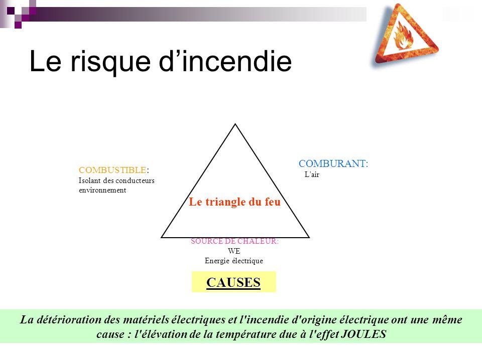 le triangle du feu pdf