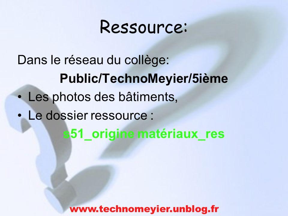 Public/TechnoMeyier/5ième