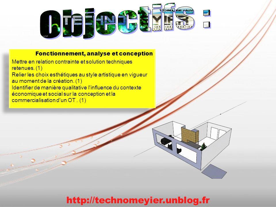 Objectifs : http://technomeyier.unblog.fr