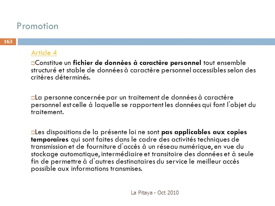 PromotionArticle 4.