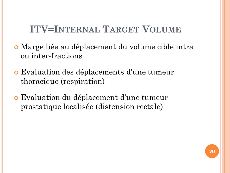 ITV=Internal Target Volume
