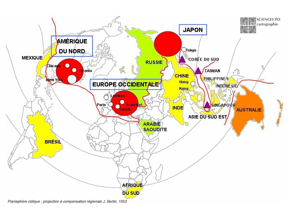 RUSSIE PHILIPPINES INDONÉSIE ARABIE SAOUDITE