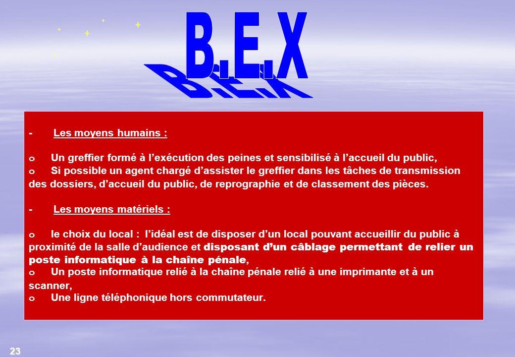 26/03/2017 B.E.X.