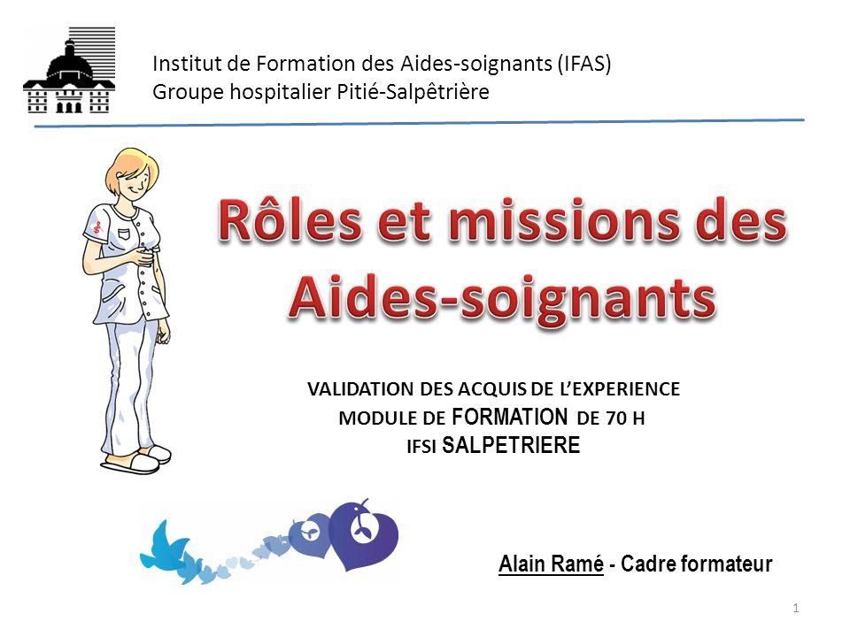 Roles Et Missions Des Aides Soignants Ppt Video Online Telecharger